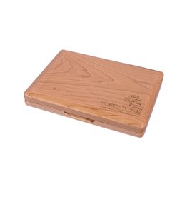 Forestone Wooden Reed Case