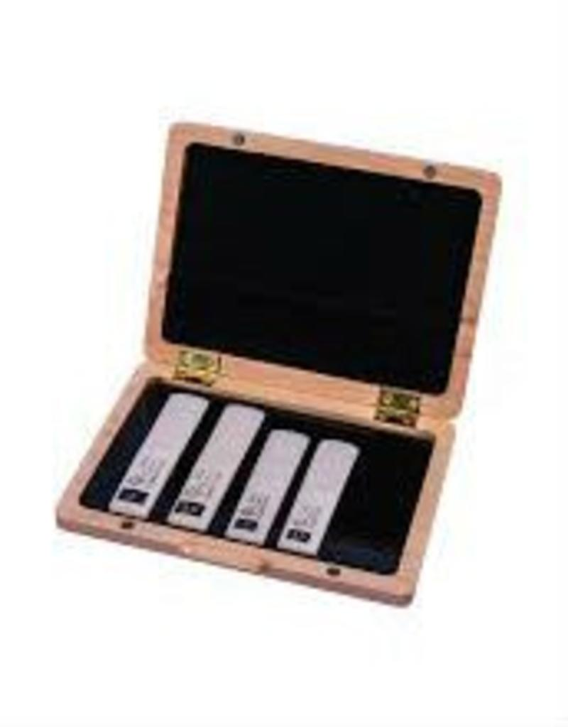 Forestone Forestone Wooden Reed Case