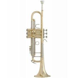 Vincent Bach Vincent Bach Stradivarius Model 37 Bb Trumpet