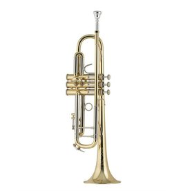 Vincent Bach Bach 'Anniversary' Model 37 Bb Trumpet
