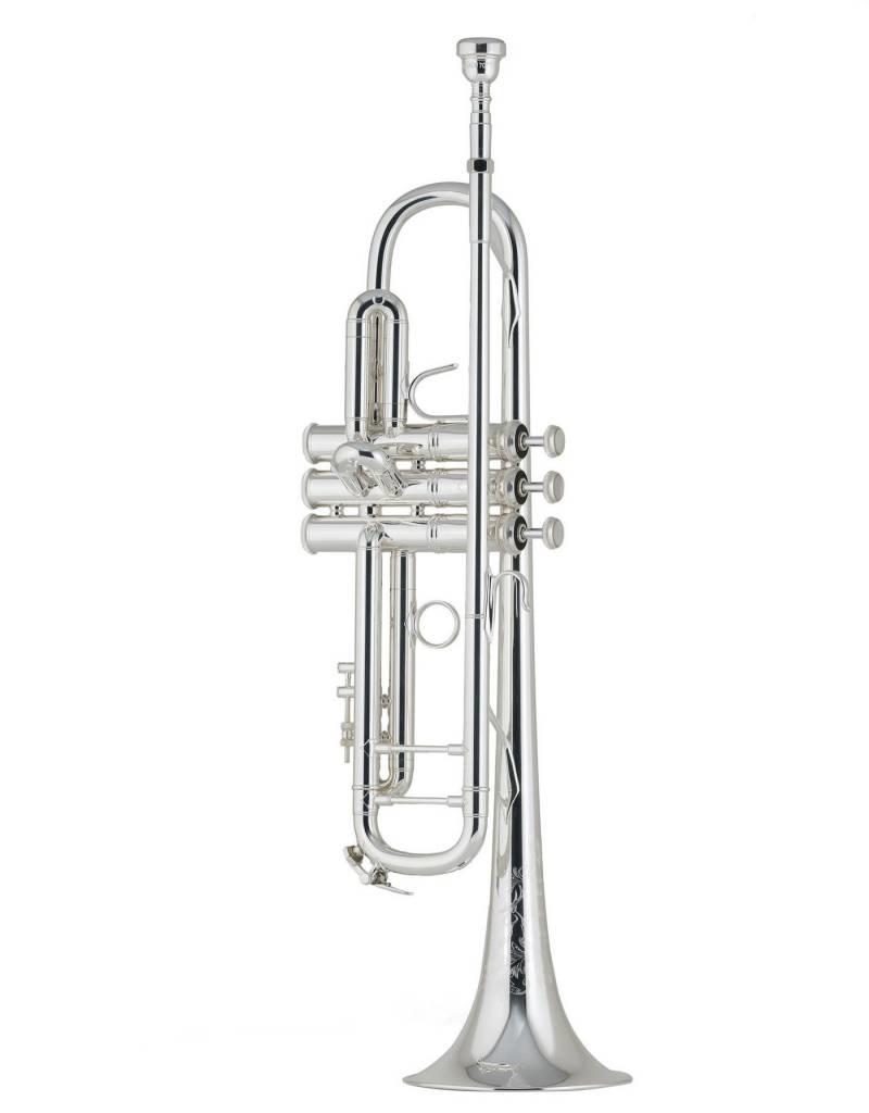 Vincent Bach Bach 'Anniversary' Model 37 Bb Trumpet