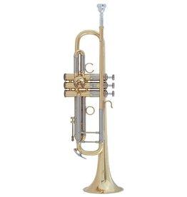 Vincent Bach Vincent Bach Artisan Bb Trumpet