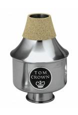 Tom Crown Tom Crown Trumpet Wah-Wah Mute