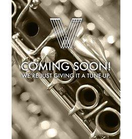 Vito 'Resotone' Bb Clarinet