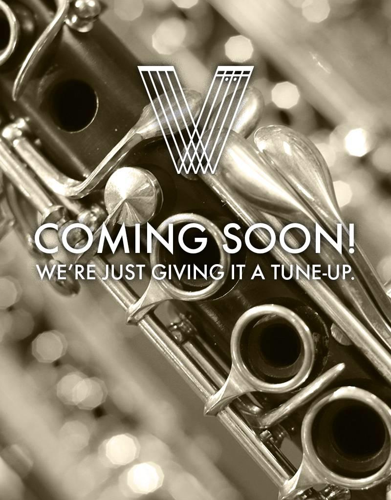 Selmer Selmer Series 9 'Centered Tone' Bb Clarinet