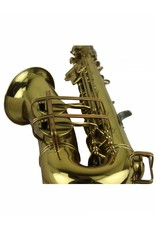 Buescher Buescher 'Big B' Alto Saxophone