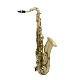 Selmer Selmer Reference '54 Tenor Saxophone