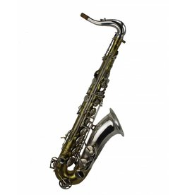 Rampone 'Two Voices' Tenor Saxophone