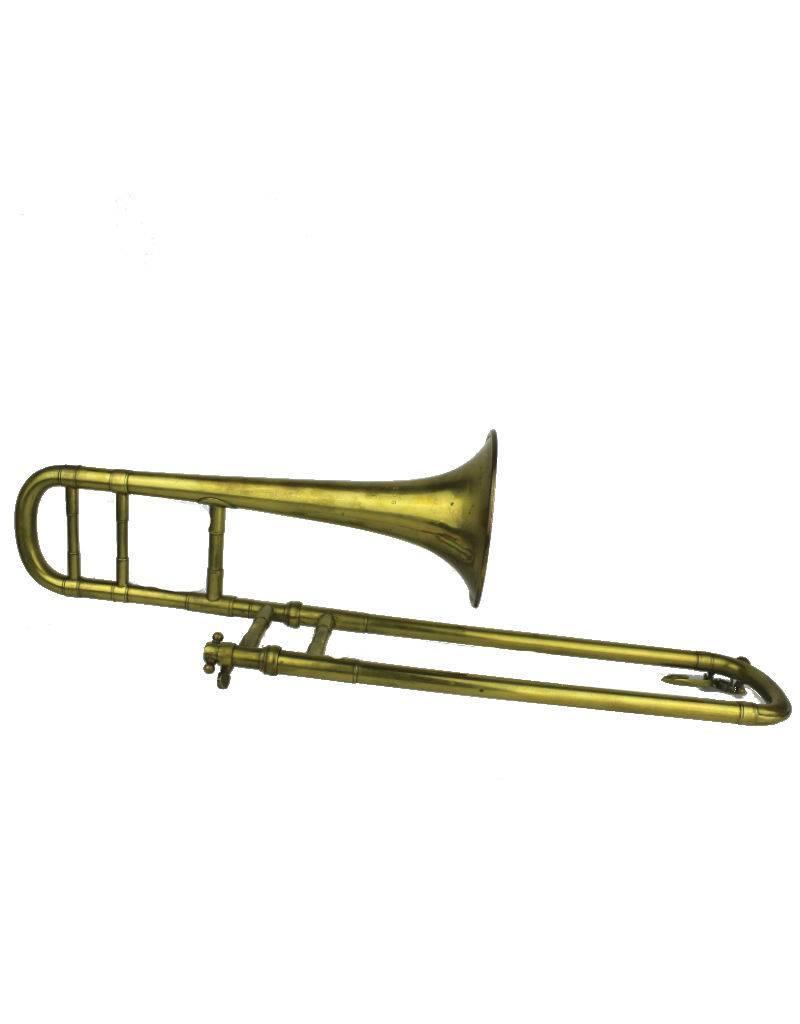 Phillips Phillips Soprano Trombone