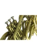 Adolphe Sax Adolphe Sax Six Valve Bb Tenor Trombone ca. 1895