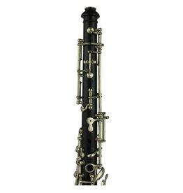 Adler Sonora Oboe