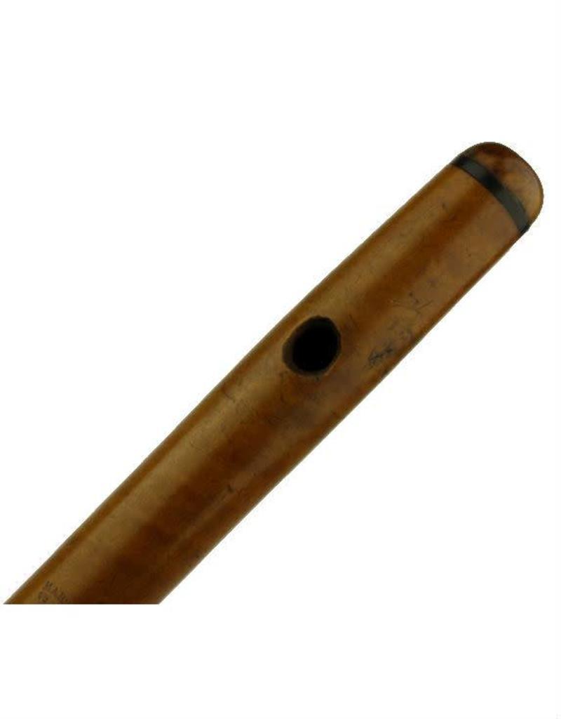 Martin Martin Fourth Flute, 1 Key
