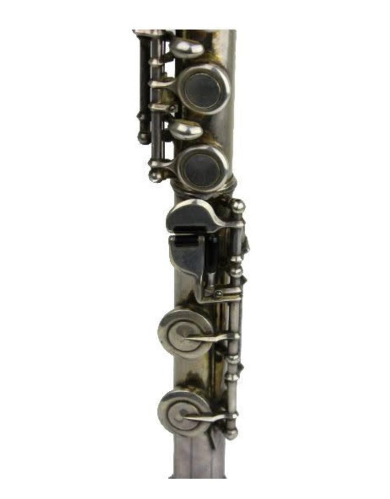 Zuleger Zuleger Viennese Flute