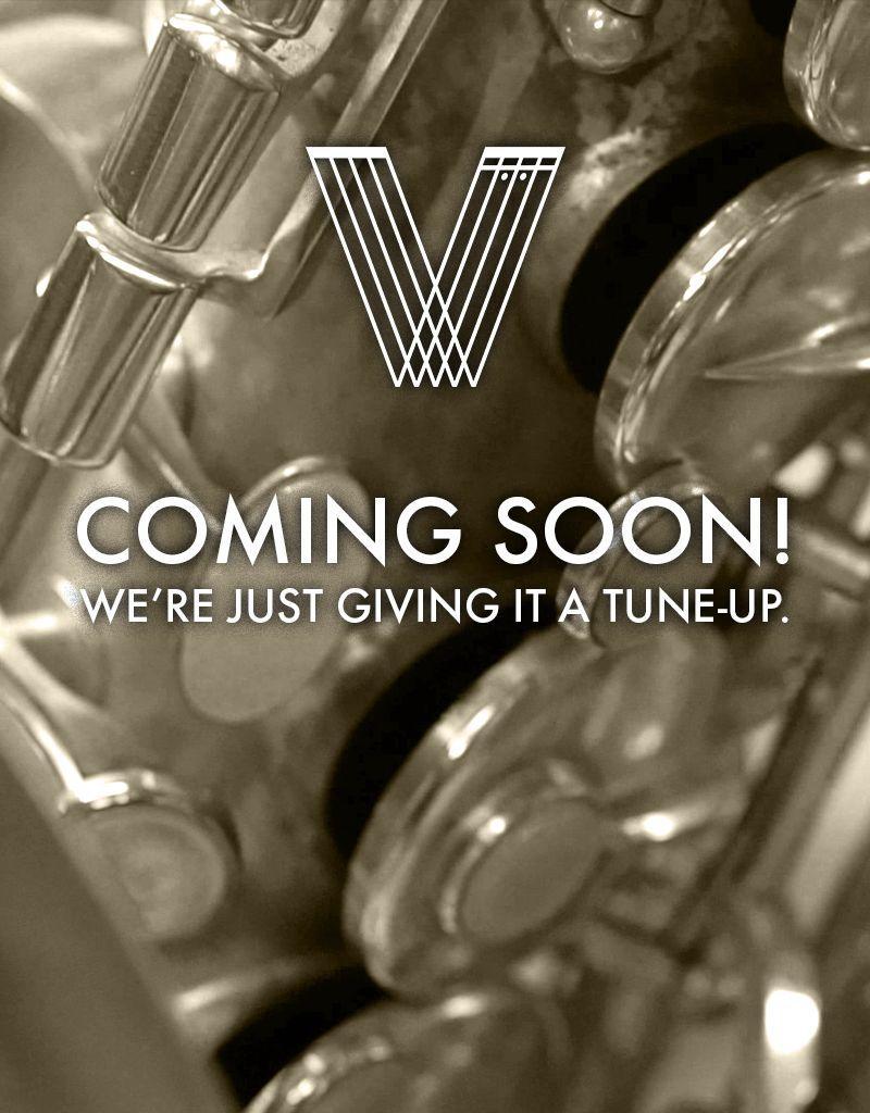 "Conn Conn ""New Wonder II"" Alto Saxophone"