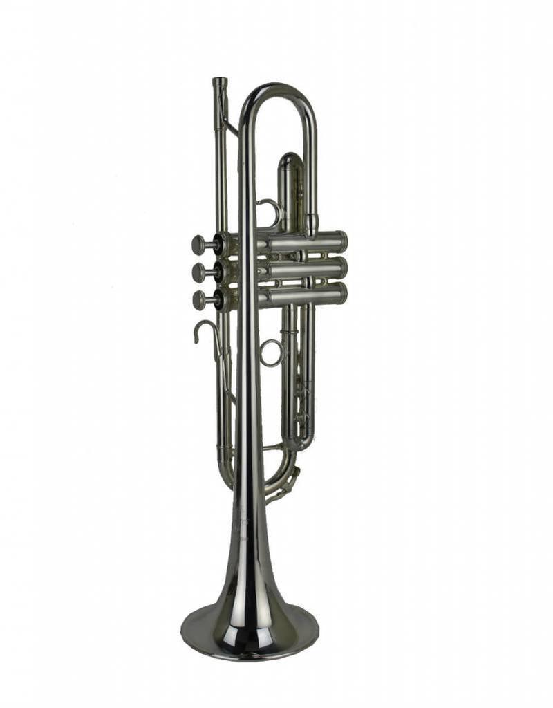 Shires S.E Shires Custom Bb Trumpet