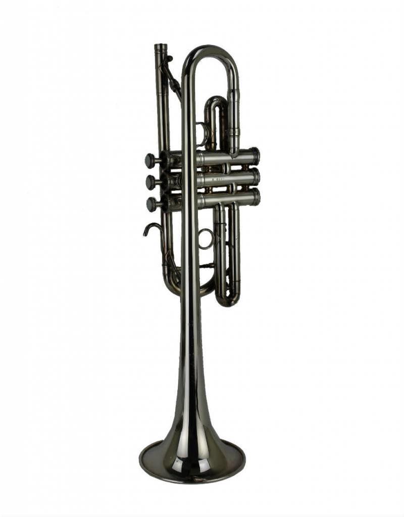 Edwards Edwards Gen II C Trumpet