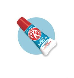 Robinson's Remedies Robinson's Remedies Lip Renew