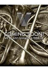 Vincent Bach Vincent Bach Stradivarius Model 42 Tenor Trombone