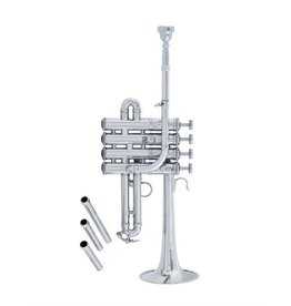 Vincent Bach Vincent Bach Artisan Piccolo Trumpet