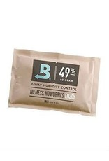 Boveda Boveda Humidity Control 49% (70g) single