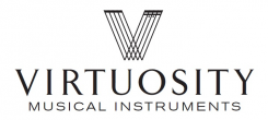 Virtuosity Musical Instruments