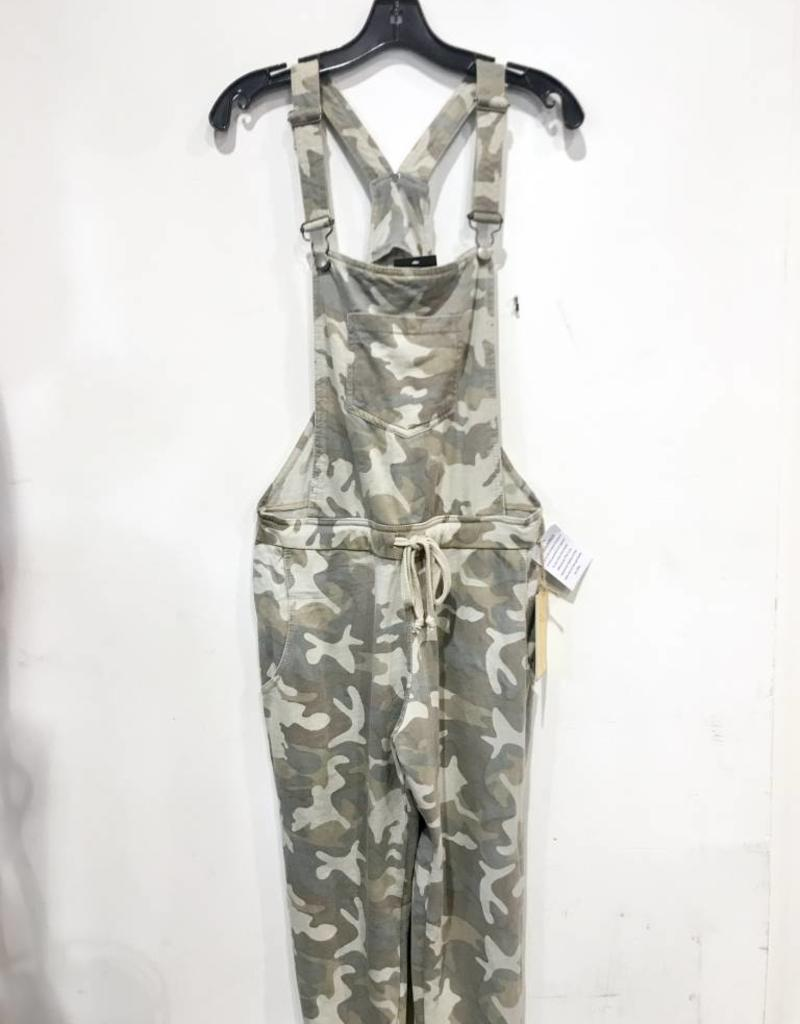 b85ba7267672 vintage havana camo print fleece overalls - Stash Apparel and Gifts
