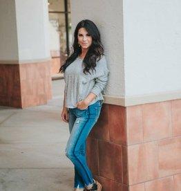 track crop skinny jeans