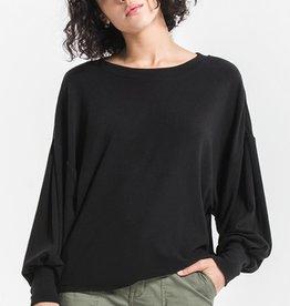 opal sweatshirt FINAL SALE