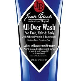 Jack Black jack black all over wash 10oz