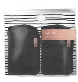 microfiber makeup towel