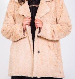 lillian teddy bear jacket