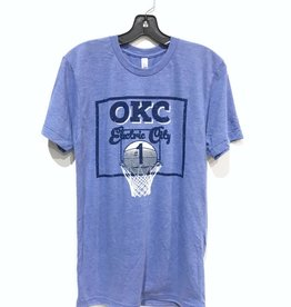 Opolis okc backboard tri crew FINAL SALE