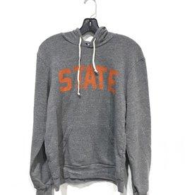 Opolis state tri hoodie FINAL SALE