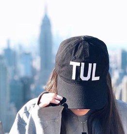 TUL bundle