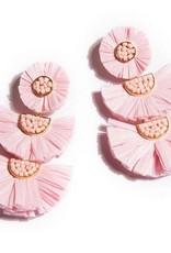 shiraleah gaetana earrings