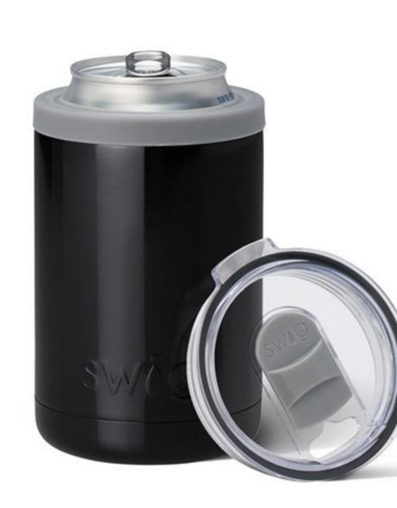 swig swig combo can cooler