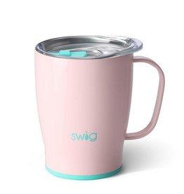 swig swig 18oz mug