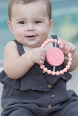 Bella Tunno always on vacay teether