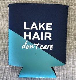 slant lake hair can cover