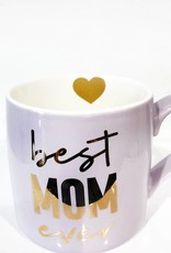 slant best mom ever jumbo 20oz mug