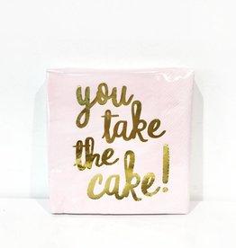 you take the cake bev nap (20ct)