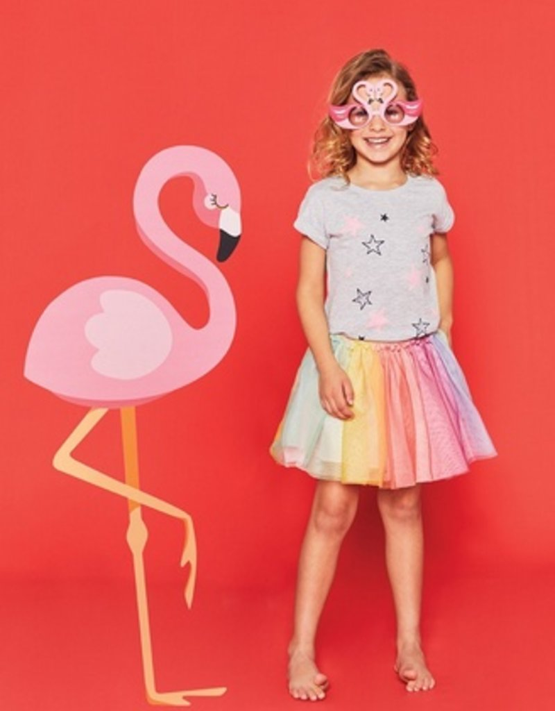 kids sunnies FINAL SALE