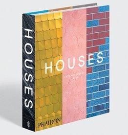 houses- extraordinary living