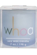 makes you wanna say 7oz candle FINAL SALE