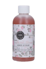 sweet grace 6oz laundry detergent