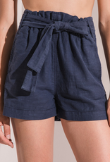z supply hermosa shorts