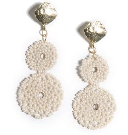 shiraleah sarimah earrings