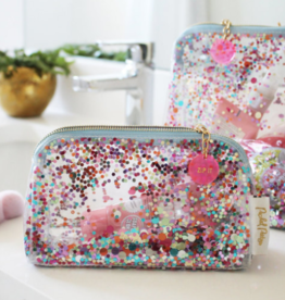 packed party mini confetti zip