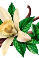 poo-pourri vanilla mint 10mL poo-pourri pocket-sized