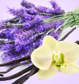 poo-pourri lavender vanilla poo-pourri 10mL pocket-sized
